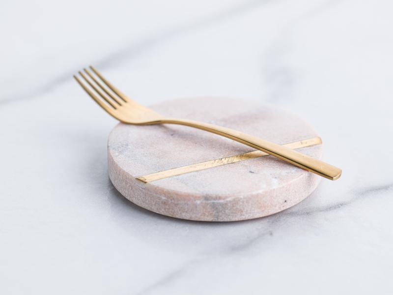 VETERNÍKOVÁ TORTA GAŠTAN - VEĽKÁ cca 16 porcií